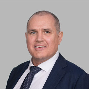 Shane Neagle, Managing Director, Principal Lawyer, Family Law, Solicitor, Ivy Law Group