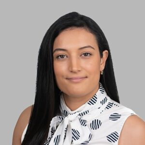 pamela bachour, family law, ivy law group, lawyer, solicitor