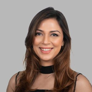 geeti chawla, senior lawyer, ivy law, solicitor, wills and estates, commercial law