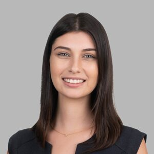 Amanda Ceruti, Ivy Law Group, Family Law, Paralegal, Commercial Law, solicitors