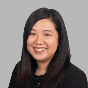 angela seeto, lawyer, property, convenancing, ivy law group