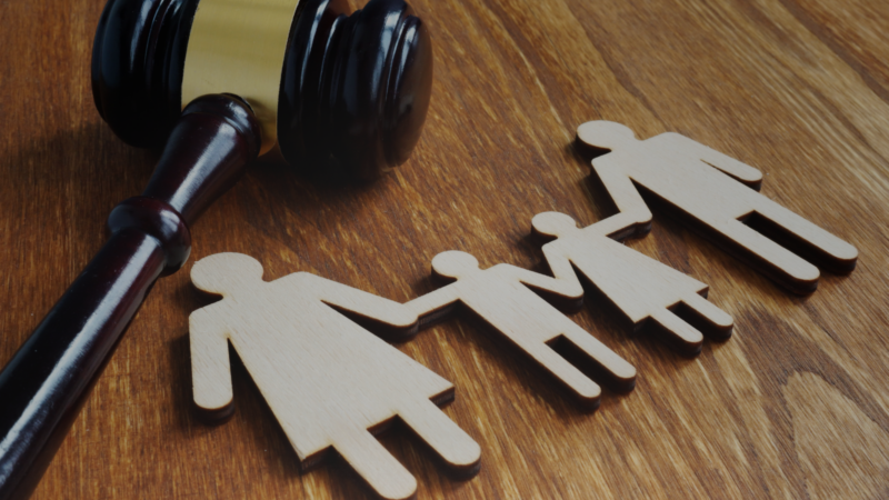 Family Court Merger, Federal Circuit Court of Australia, parliament bill, family law, Courts, Lighthouse Project, Ivy Law Group, Sydney Family Lawyers