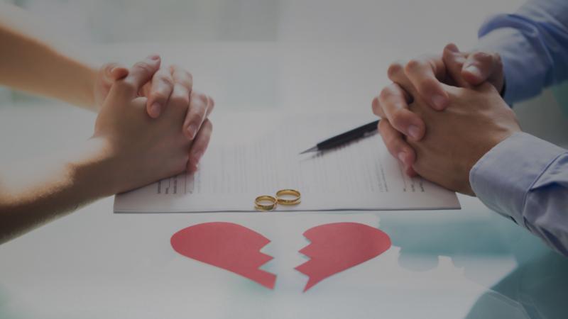 divorce lawyer, separation, application for divorce, family lawyers, sydney family lawyers