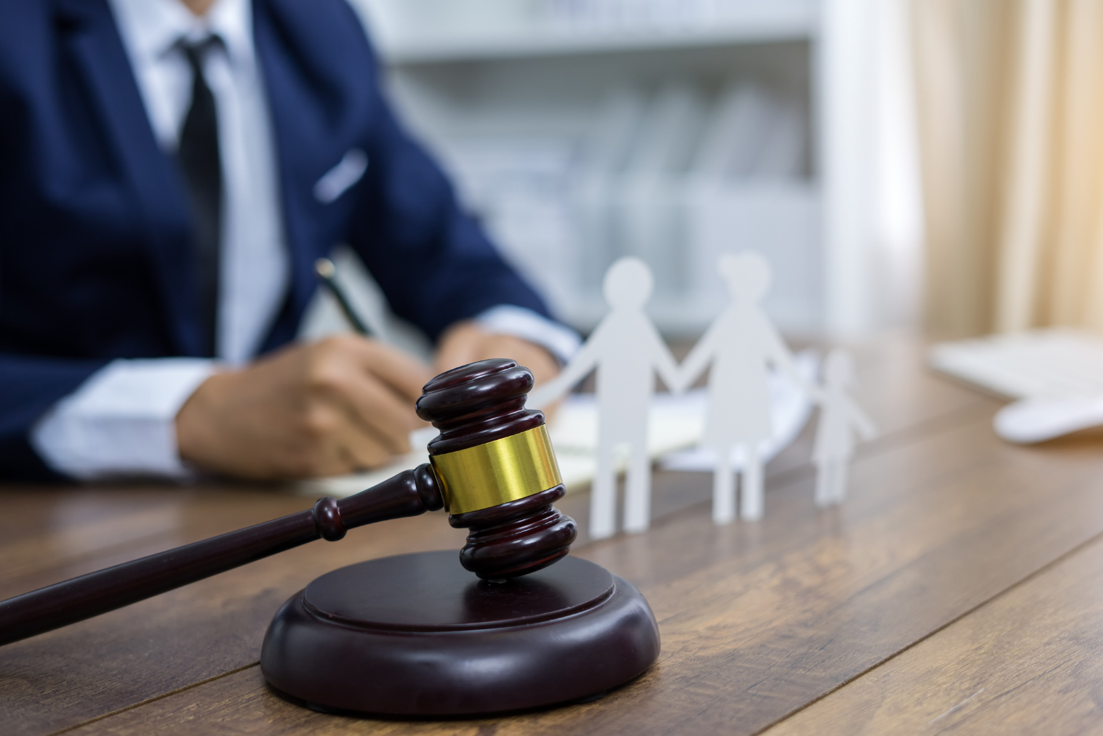 family law, family court, family violence training, ivy law group, lighthouse project, family violence, Federal Circuit Court of Australia, Family Court of Australia, sydney family lawyers