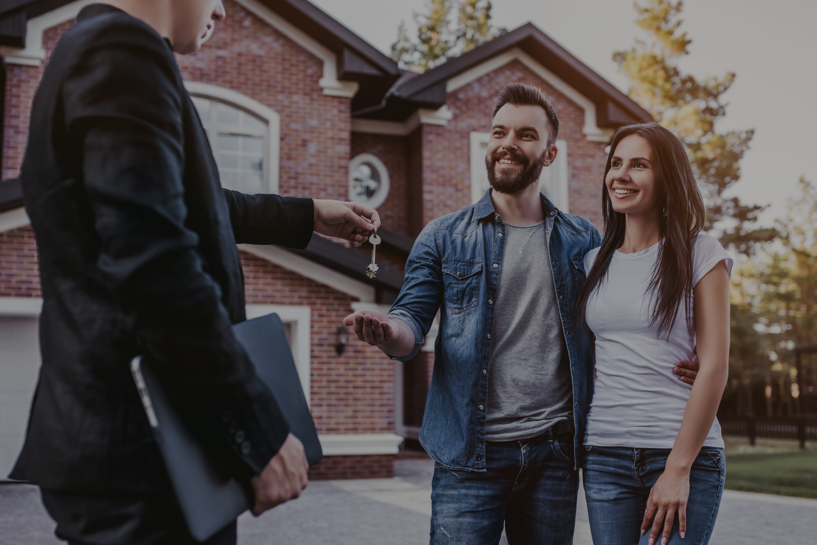 purchase property, solicitor, conveyancer, stamp duty, property lawyers, ivy law group, buy property, sydney, nsw property, sydney conveyancing lawyers