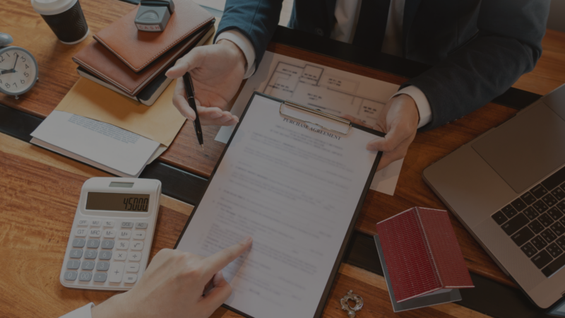 business sale, share sale, commercial lawyers, purchase agreement, sydney business lawyers, ivy law group, business assets, sale of business agreement