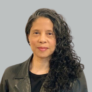 Martha Poulos, Accounts Manager, Ivy Law Group