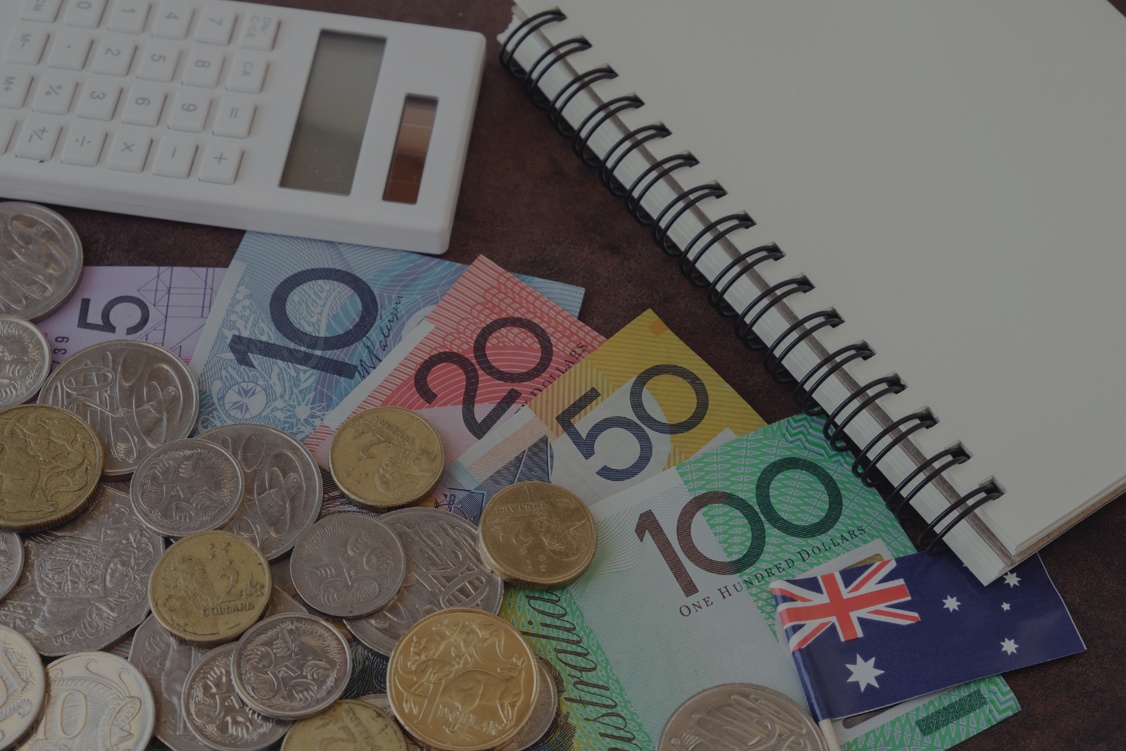 covid-19, business, relief payments,support package, landlords, tenants, workers, NSW, lockdown, ivy law group, commercial lawyer, business lawyer, business support, business grants