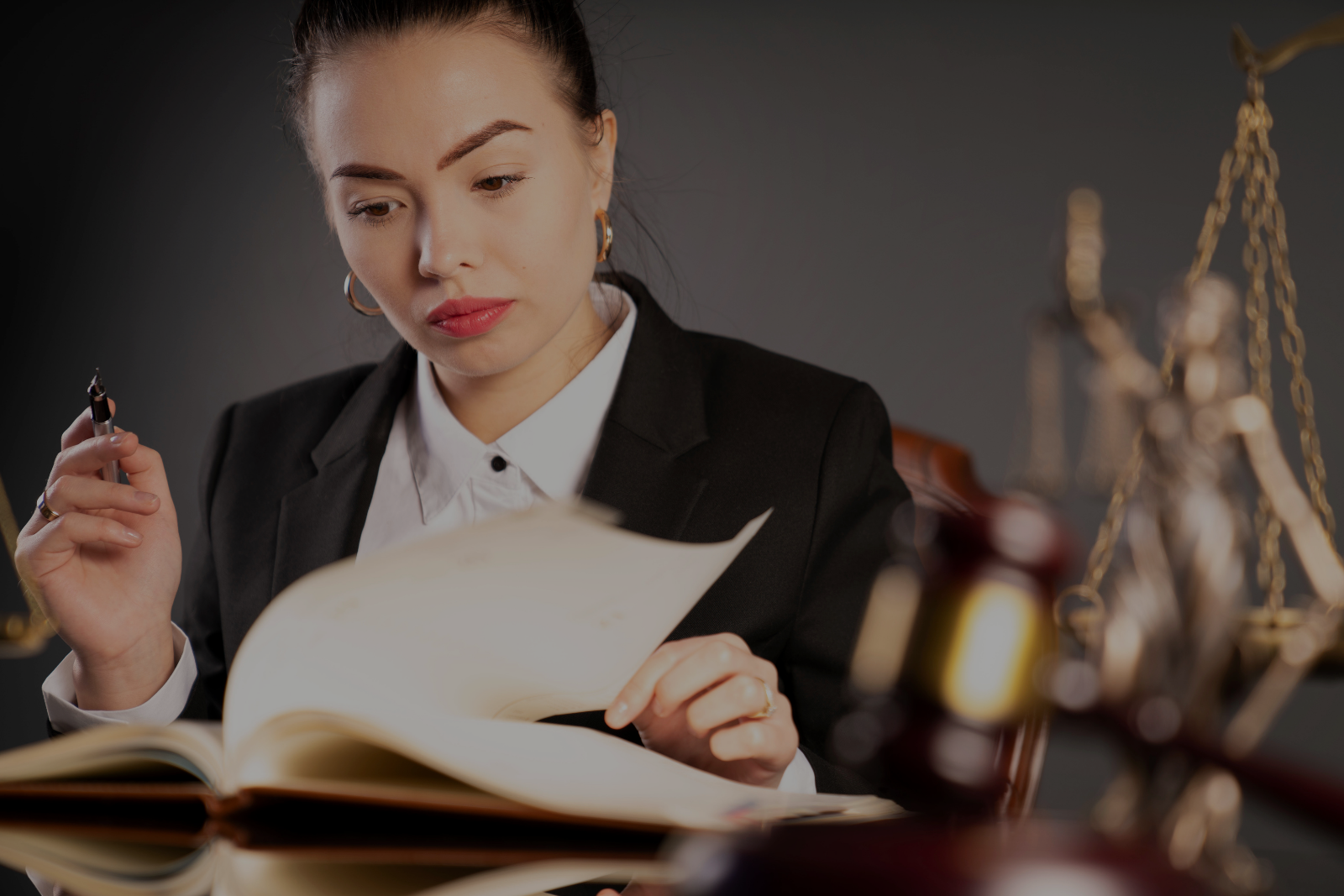 will executor, executor, executor duties, estate planning, ivy law group, wills and estate lawyers, sydney wills lawyers, probate, family provision claims