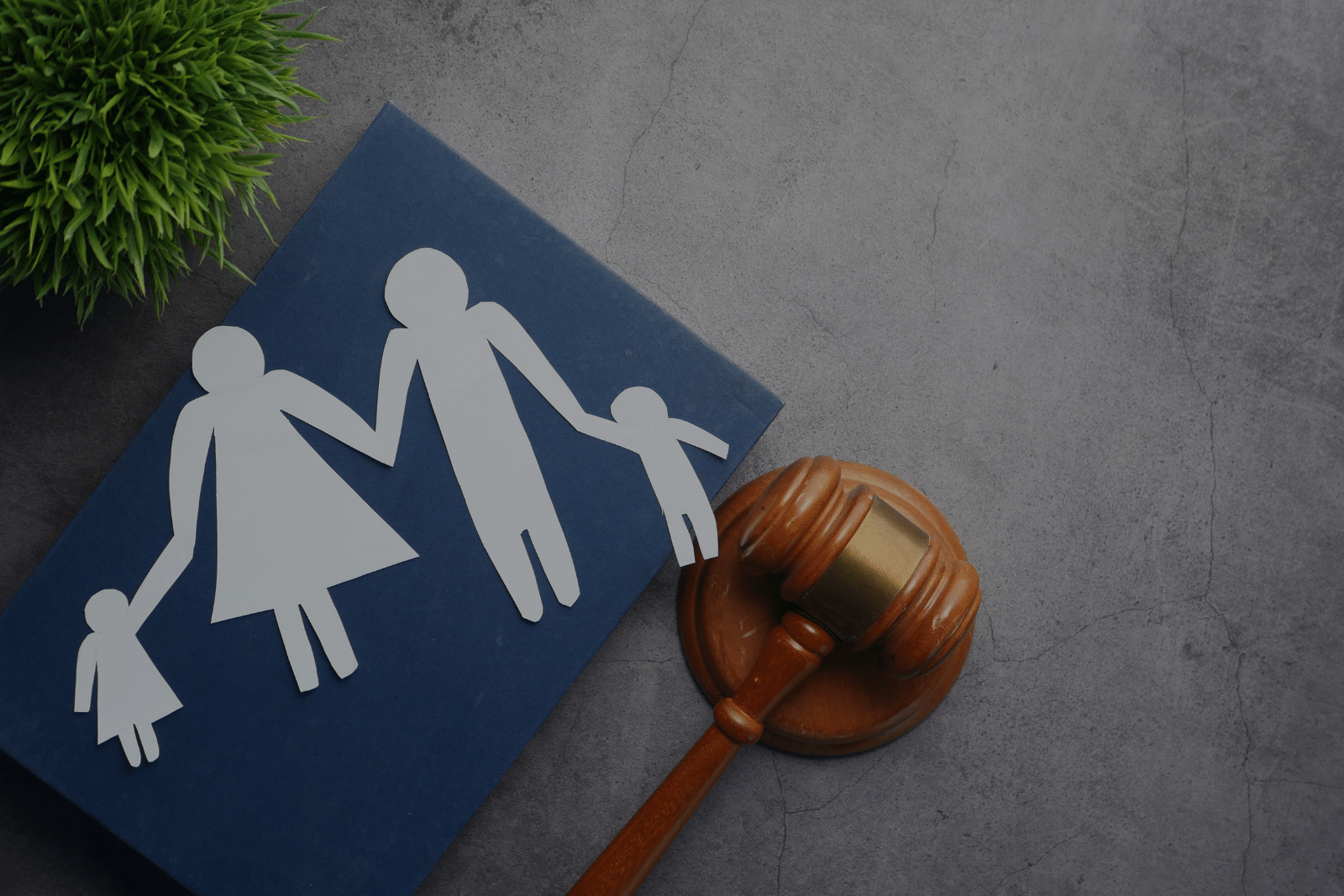 family court, Federal Circuit and Family Court of Australia, court merger, sydney family lawyers, ivy law group, family law, family court changes, september 1