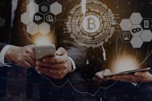 cryptocurrency, commercial law, legal, australia, trading, finances, sydney commercial lawyers, business, bitcoin