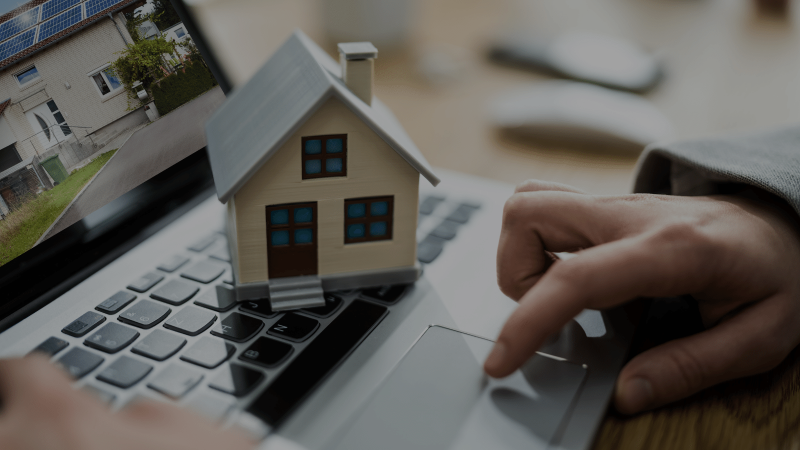 econveyancing, NSW, property, land registry service, property solicitor, sydney conveyancer, property lawyer, ivy law group, certificates of title, online, buy property, sell property